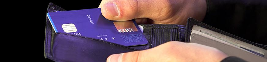 theecheck-pre-paid-debit-card-processing