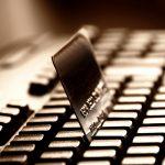 Corporate Prepaid Solutions