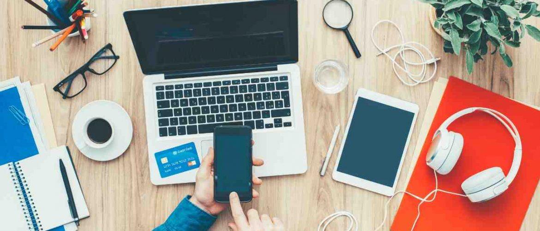 high risk merchant payment processor By TheEcheck